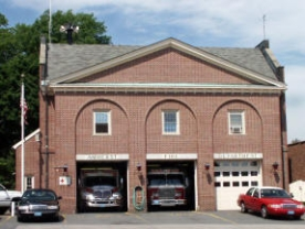 central fire station.jpg