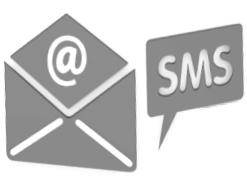 email-sms.jpg