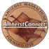 Amherst Connect - Service Requests