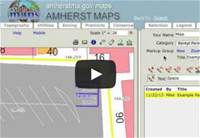 Parking Plan Training Videos