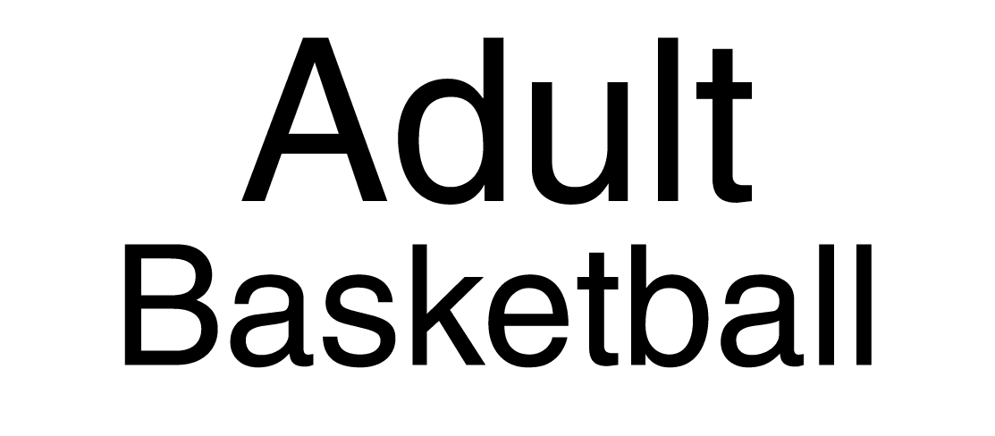 Adult-Basketball-Logo_10-04