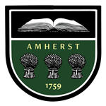 Amherst-Shield-