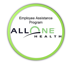 Employee Assistance Program Icon