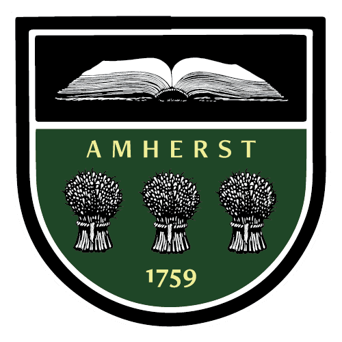 Amherst-Shield-Screen-500px-ColorT