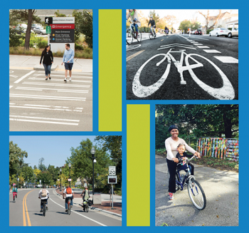 complete streets news