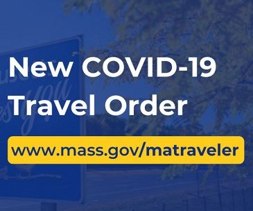 covid travel order_news