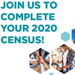 Census MQA photo
