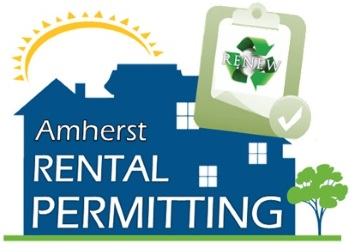 Rental Permit Renewal